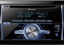 Pioneer: FH-X700BT – Double DIN CD/MP3/USB/BLUETOOTH STEREO