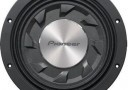 Pioneer: TS-SW841D – 8″ subwoofer