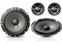 Pioneer: TS-170Ci – 17cm custom fit speakers