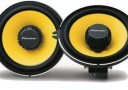 Pioneer: TS-Q131C – 13cm custom fit components