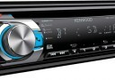 Kenwood: KDC-BT47SD – CD/MP3/USB/iPod/iPhone Ready + Bluetooth