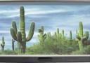 7″ TFT LCD Reversing Mirror Monitor Clip/Stalk