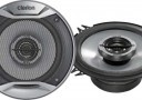 Clarion: SRE1321R – 13 CM (5.25″) Coaxial 2-Way Speakers