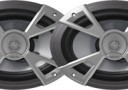 CLARION: CMQ6922R MARINE 6″ × 9″ WATER RESISTANT HIGH PERFORMANCE SERIES COAXIAL SPEAKER