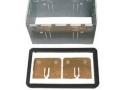 Facia Fitting Kit for ALFA ROMEO 159 06-Current