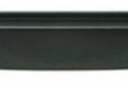 Single DIN Facia for FORD COUGAR (1998-2002) All –