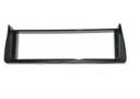 Single DIN Facia for JAGUAR SOVERIEGN (1994-1997)