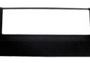 Single DIN Facia for Range Rover (1995-2003) All