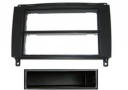 Single DIN Facia for Volkswagen (2004-Current)