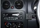 Jeep Cherokee / Pioneer / Renegade 02>07