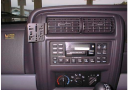 Jeep Cherokee 97 – 01
