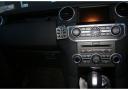 Land Rover Disco 4 Heavy Duty Mount