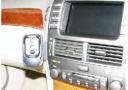 Lexus GS300 98> / LS430 / GS430 / GS300 05> / GS350 07>11