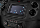 Pioneer AVIC-Z710DAB Wireless Apple CarPlay & Mirroring, SatNav, Bluetooth, Spotify & DAB