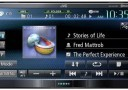 JVC: KW-AV70BT – Double DIN 7.0″ Monitor