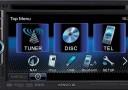 Kenwood: DDX4021BT – Double Din Touch Screen DVD/Bluetooth