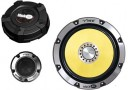 VIBE BLACKAIR BLACK AIR 5″ COMPONENT SPEAKERS BA5-V2