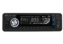 In Phase IPS720i CD, MP3, WMA, USB, Front Aux in iPod Kit
