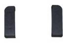 Single DIN Facia for RANGE ROVER STANDARD/DT (1994-2002) All –