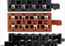 Stereo Harness Adaptor for VOLVO 240 (1974-1983)