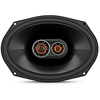 JBL Club 9630 Car Speakers