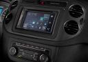 Pioneer AVIC-Z610BT 6.2″ Multimedia System