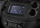 Pioneer AVIC-Z710DAB Wireless Apple CarPlay & Mirroring, SatNav, Bluetooth, Spotify & DAB