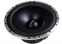 CVEN63C-V4 3 Way Component Speaker Kit, 130 Watts